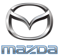 Mazda Dealership Md >> Mazda Motor Corporation Global Website