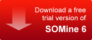 Download trial version